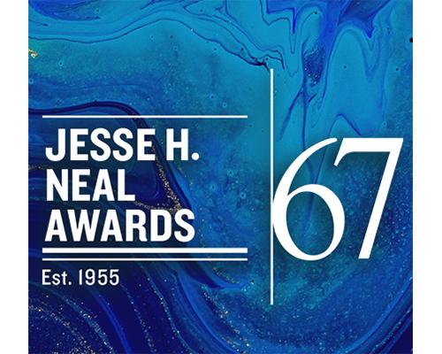 67th Neal Awards