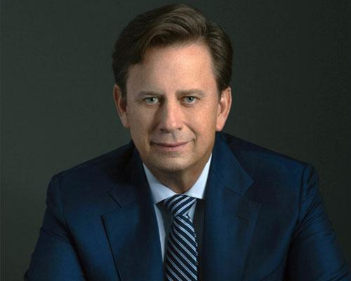 The Swisher board of director elected John J. Miller to serve as Swisher's president and CEO.