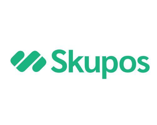 Skupos logo