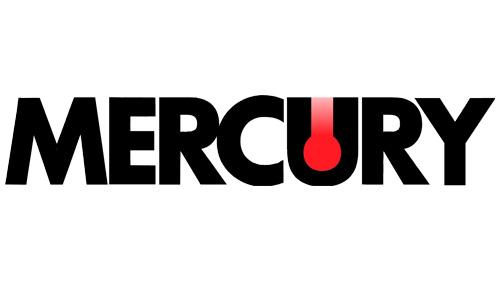 Mercury Fuel logo