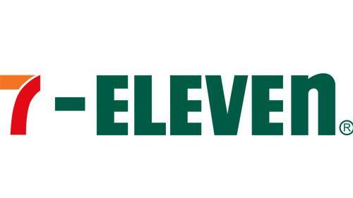 7-Eleven Inc.