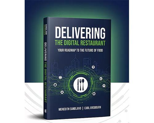 Delivering the Digital Restaurant