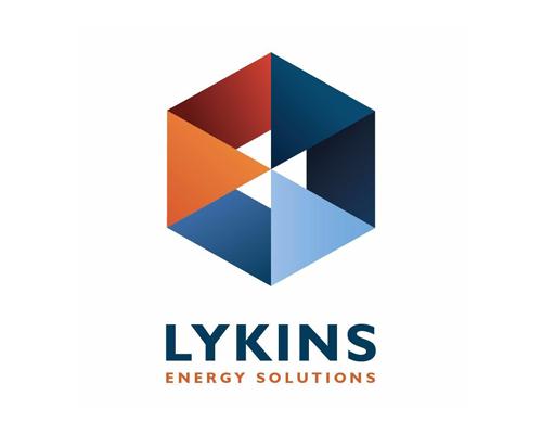 Lykins%20Energy%20Solutions%20logo
