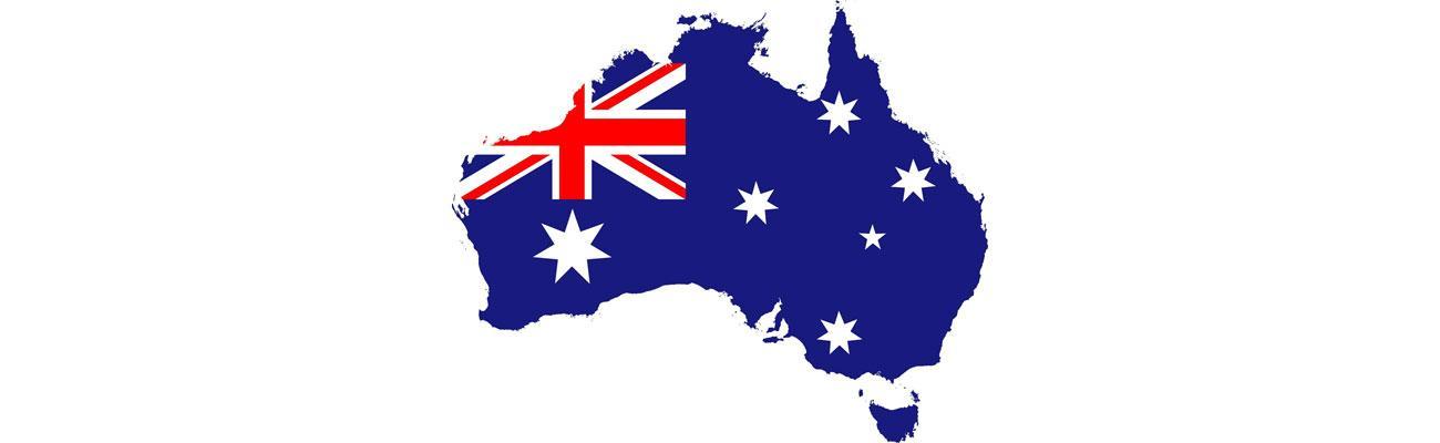 Australia convenience store retailers