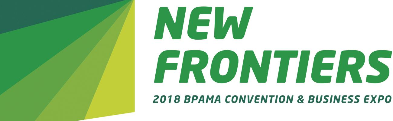 New Frontiers Explored at BP Amoco Marketers Convention ...