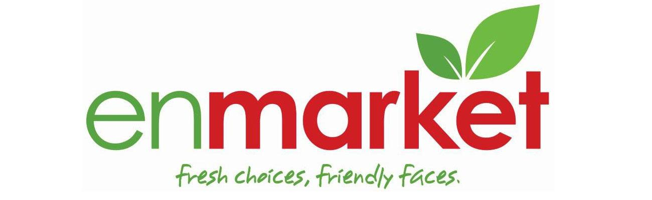 enmarket logo hero image_1300 x 400