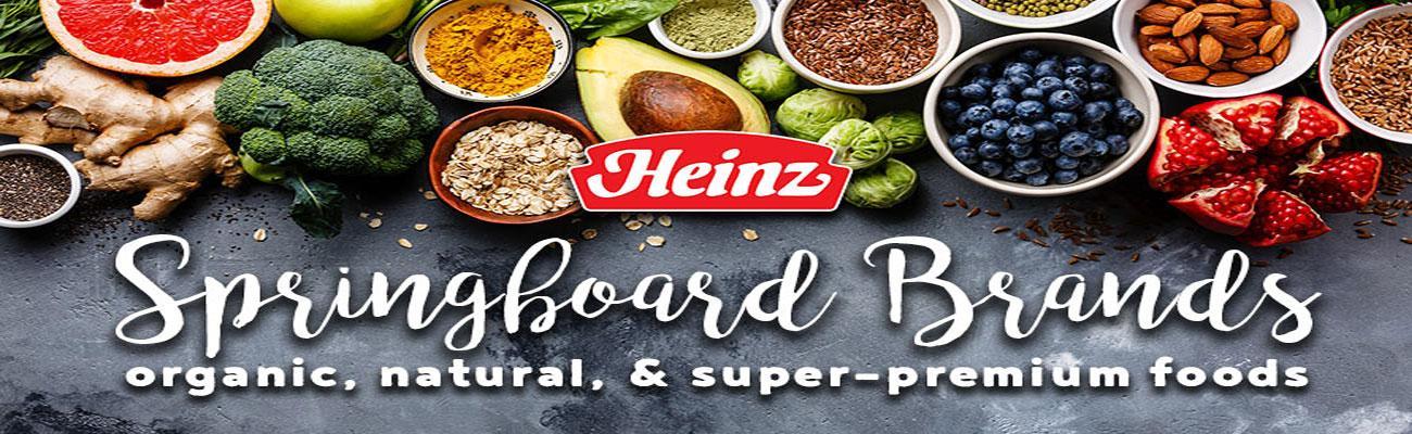 Springboard brands