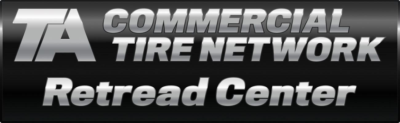 TA Commercial Tire Network