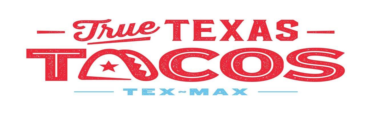 True Texas Tacos Logo