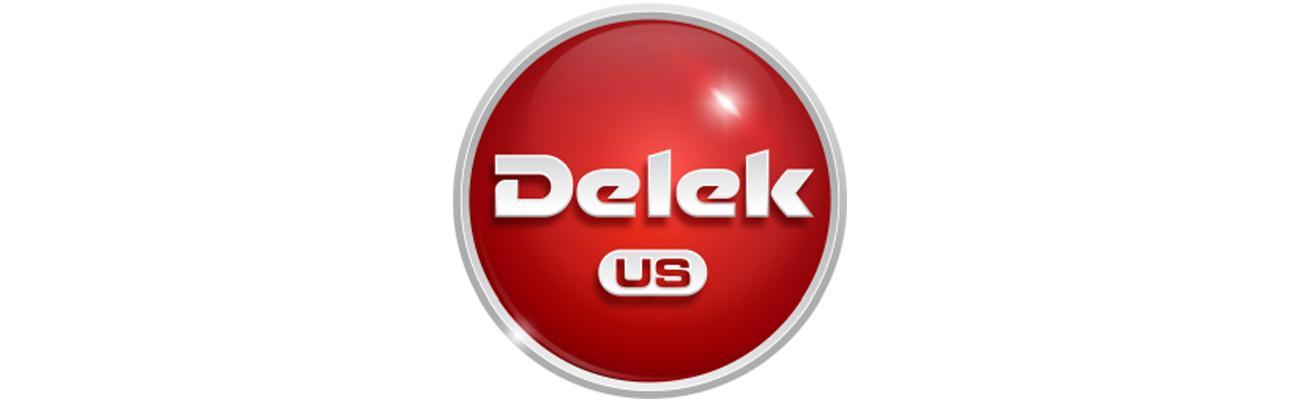 Logo for Delek US Holdings