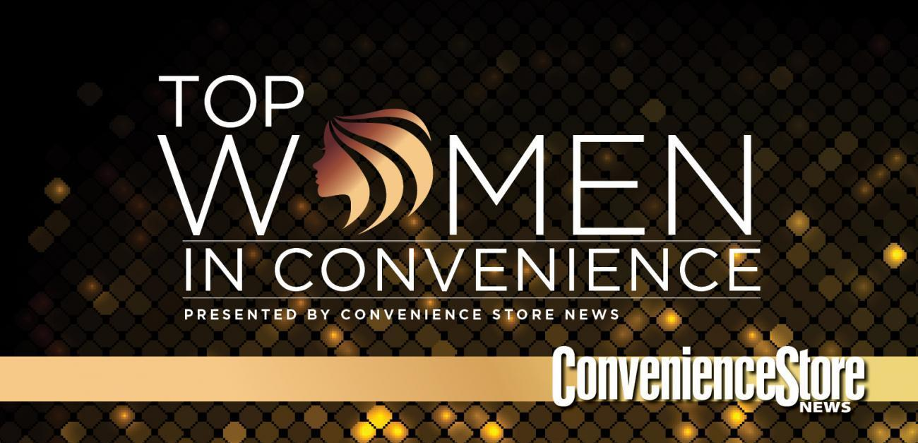 Top Women in Convenience 2018