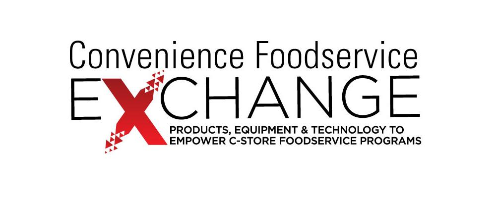 Convenience Foodservice Exchange logo