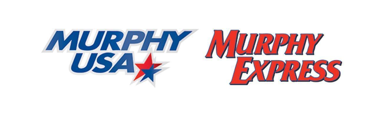 Murphy USA / Murphy Express