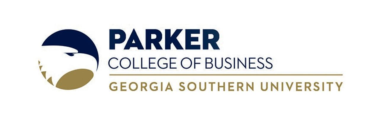 The Parker College of Business at Georgia Southern University
