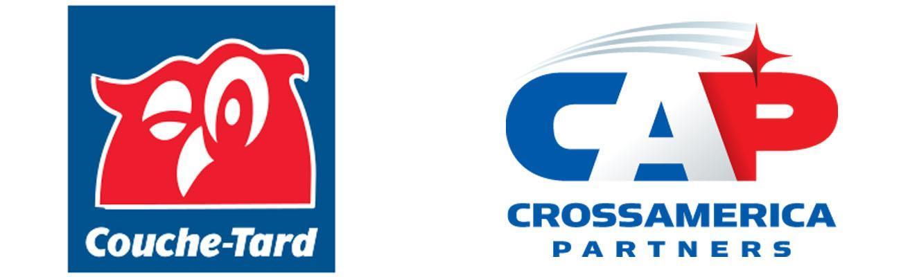 Couche-Tard & CrossAmerica