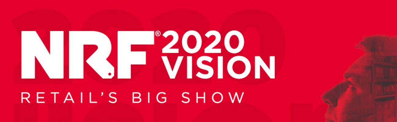 NRF 202 Vision logo