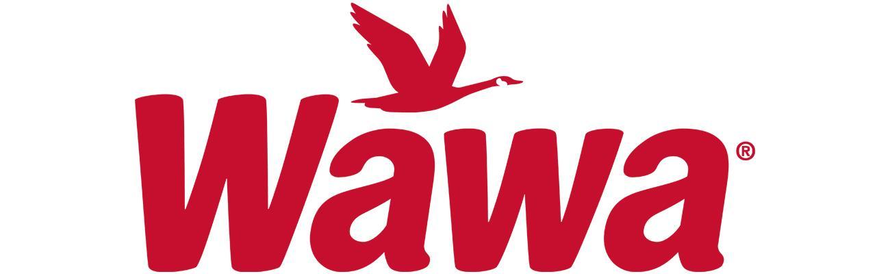 Wawa convenience store logo