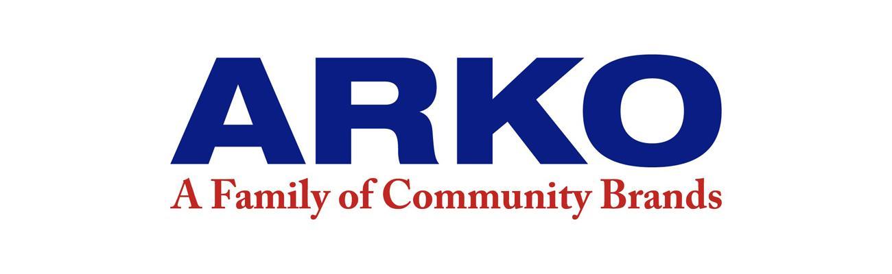 Arko logo