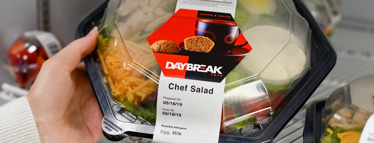 Daymark July Blog