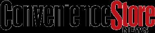 CSNews Logo