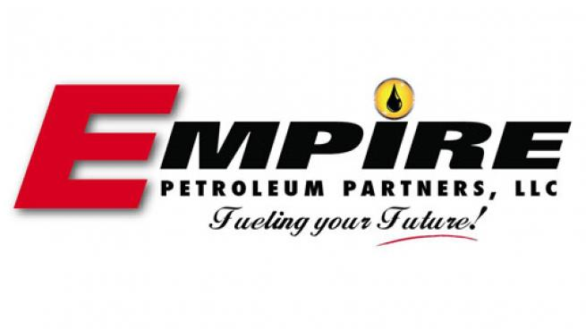 Empire Petroleum logo