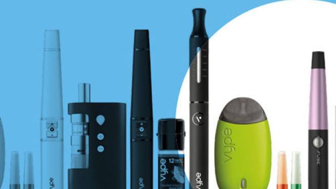 British American Tobacco next generation products