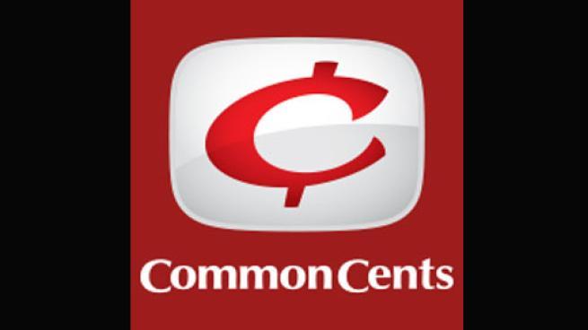 Moyle Petroleum's Common Cents logo
