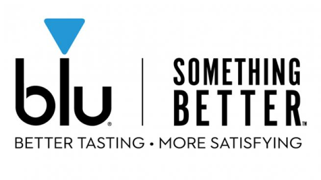 blu's Something Better ad campaign
