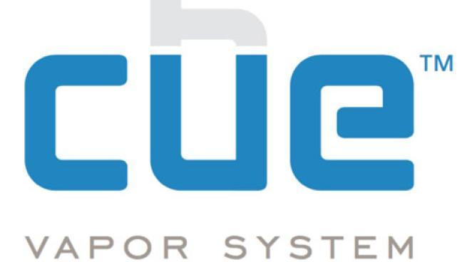 Cue Vapor System