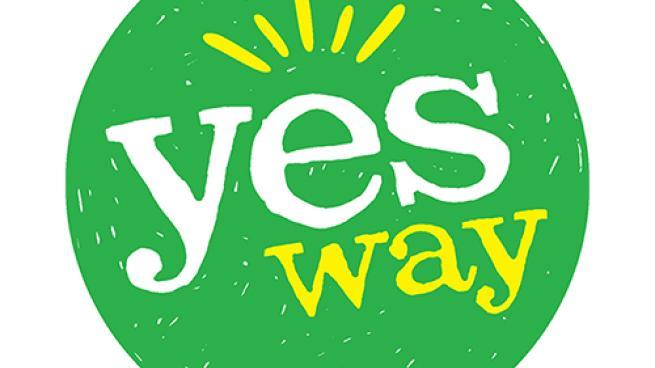 Yeway logo