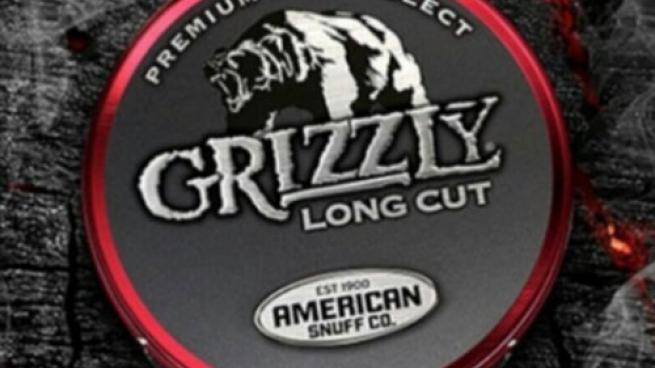 Grizzly Premium Dark Select | Convenience Store News