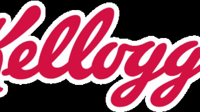 "Kellogg's 2018 ""College Hoops"" Promo"