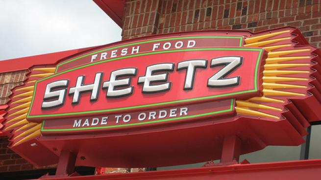 Sheetz Inc.