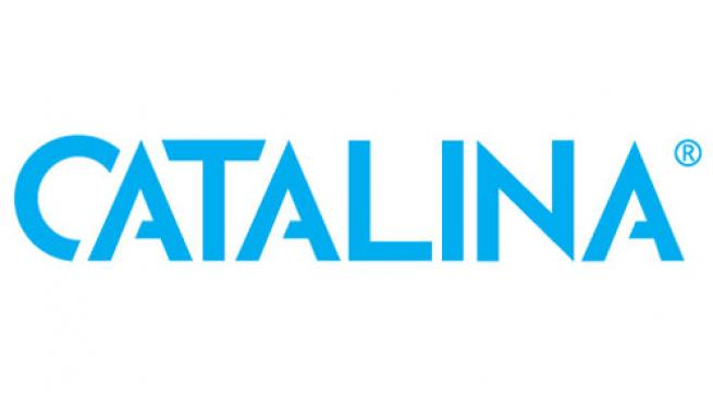 Catalina New Product Accelerator