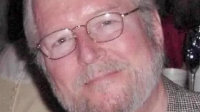"Dan McCurdy, ""Oh Thank Heaven for 7-Eleven"" creator"