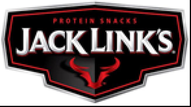 Alternative Snacks Jack Link S Protein Snacks Convenience Store News