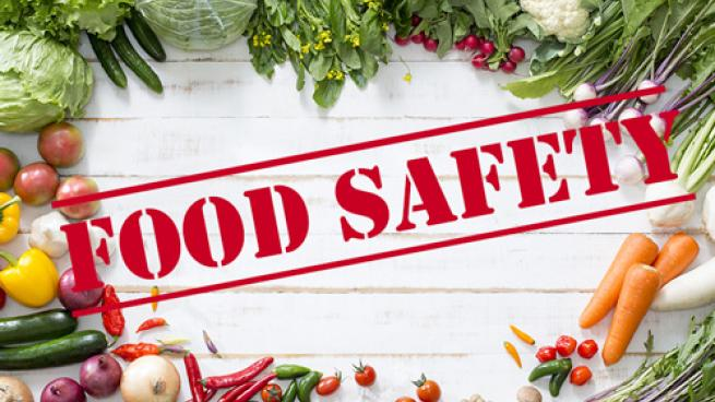 Putting Safety First in Foodservice | Convenience Store News