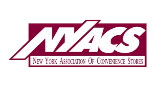 NYACS logo