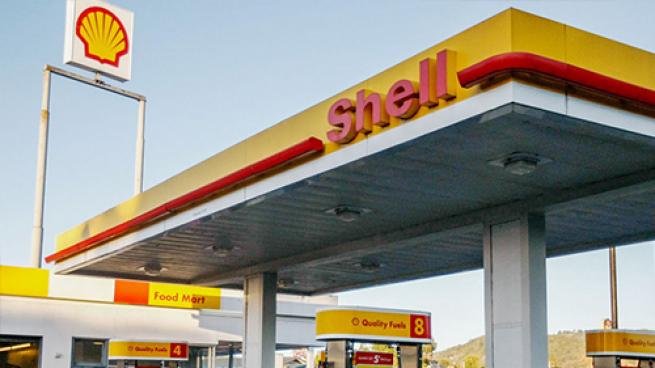 Shell-Branded Stations Add Chase Pay as Pump & In-Store Option