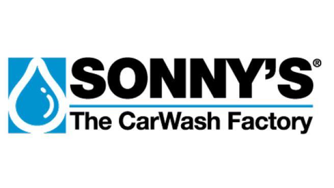 Sonny's Enterprises Launches ONEWASH