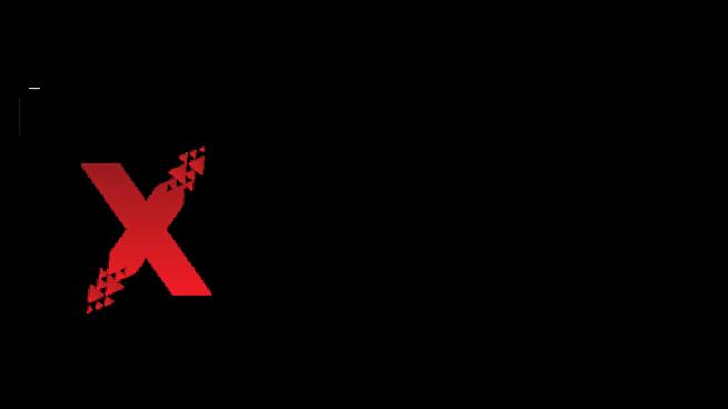 2018 Convenience Foodservice Exchange logo