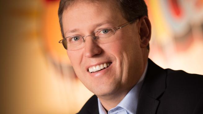 Sheetz Inc. President & CEO