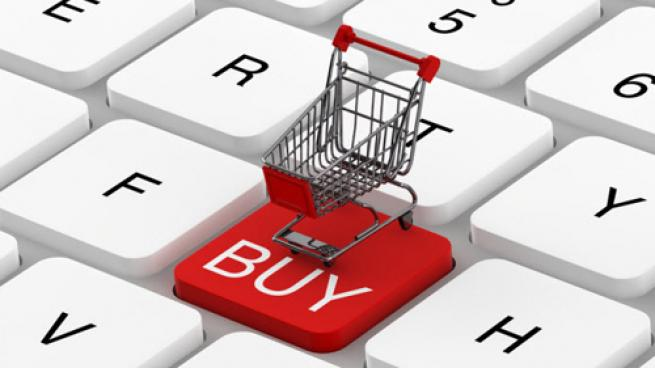 U.S. Supreme Court weighs ecommerce and sales tax collection.