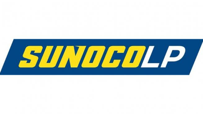 Sunoco LP is growing its fuel distribution network.
