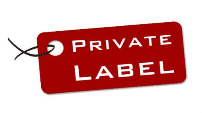 private label tag