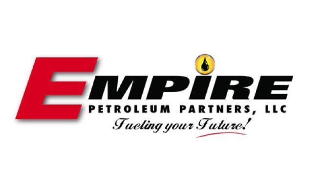 Empire Petroleum logo
