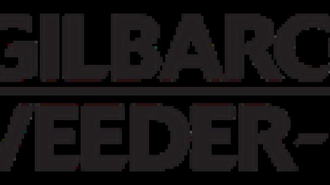 Gilbarco Veeder-Root Passport Version 11 02 | Convenience Store News