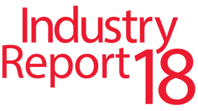 Convenience Store News 2018 Industry Report