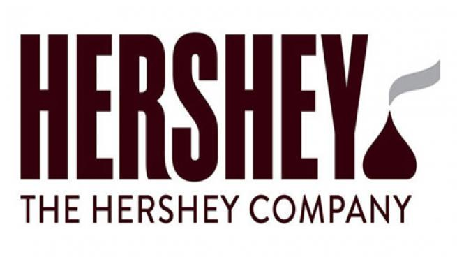 hershey sells two international businesses as snacking strategy