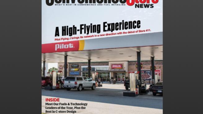 CSNews October 2017 issue